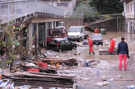 alluvione-aulla.jpg