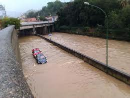 alluvioni.jpg