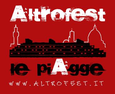 altrofest_su_rosso_sito1.png