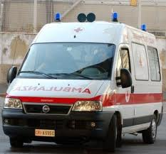 ambulanza2.jpg