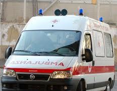 ambulanza_2.jpg