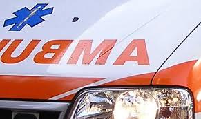 ambulanza_particolare.jpg