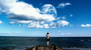 another-earth.jpg
