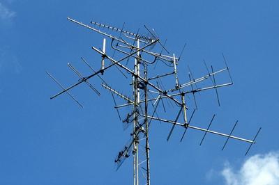 antenna_thumb.jpg