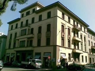 appartamento_firenze.jpg