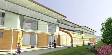 architettura_scolastica_moderna_ponti_big.jpg