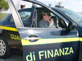 Ufficio Del Lavoro In Nero : Arezzo e lavoro nero: azione congiunta gdf e dtl irregolare 80