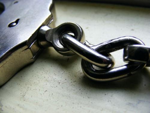 arrest_thumb.jpg