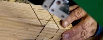 artigiano_legno.jpg