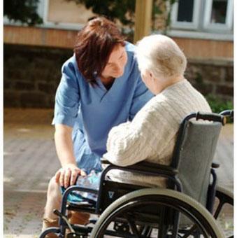 assistenza-anziani_ST.jpg