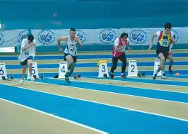 atletica_disabili_comune_torino_it.jpg