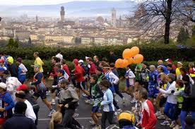 atleticaurbania.it_firenze_marathon_podismo_.jpg