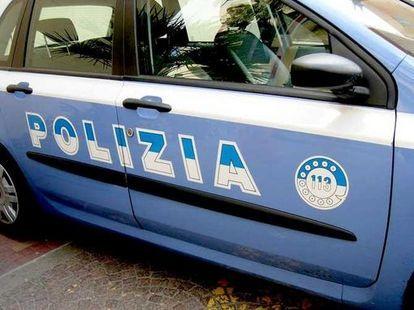 auto-polizia.jpg
