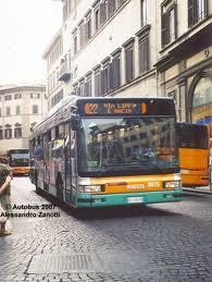 autobus_ataf.jpg