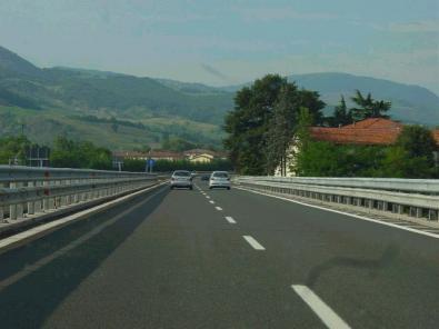 autostrada_4.jpg