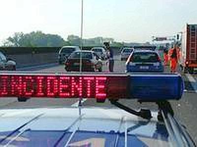 autostrada_incidente.jpg