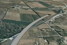 autostrada_tirrenica.jpg