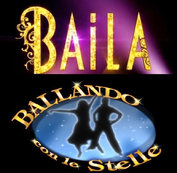 baila-vs-ballando_thumb.jpg