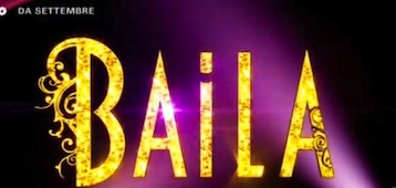 baila1.jpg