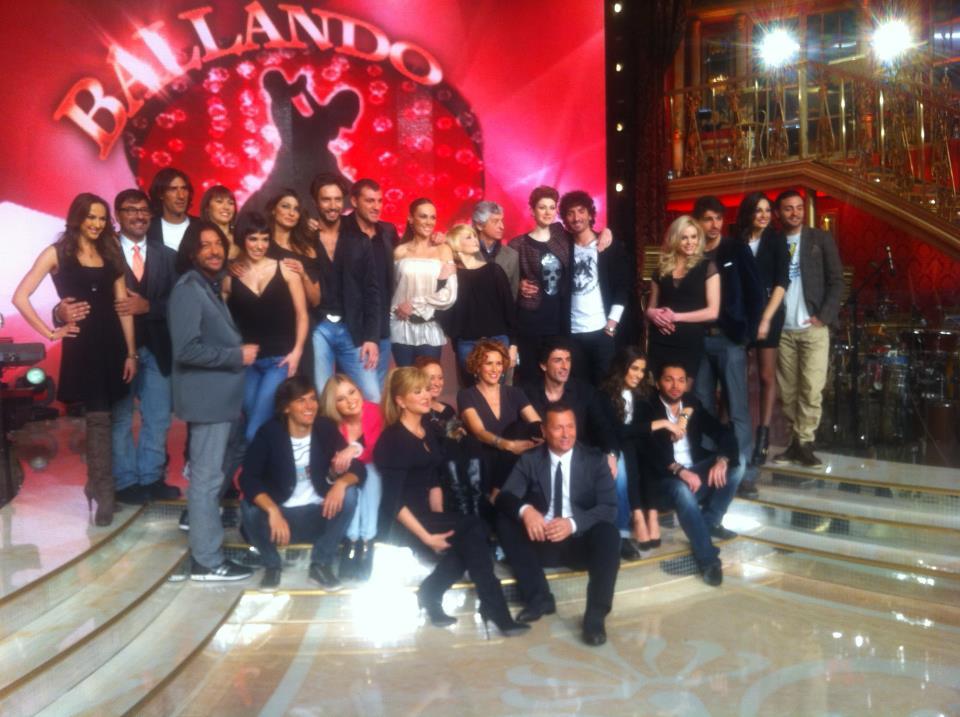 ballando_2012.jpg