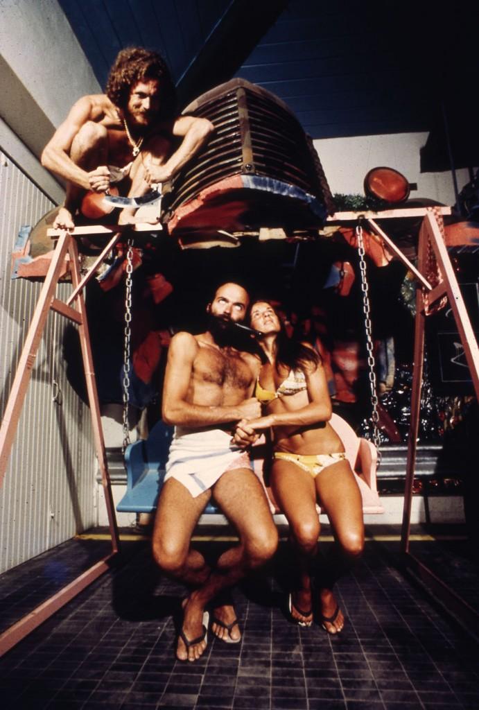 bambaissa_drive_in_1970_03.jpg