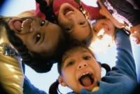 bambini2_thumb.jpg