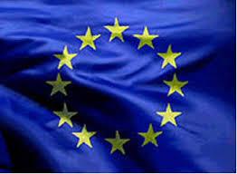 bandiera_europea_-_Copia.jpg