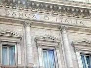 bankitalia.png