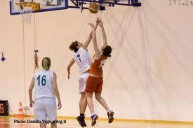 basket_donne_ivg_it.jpg