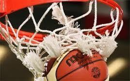 basket_rai.jpg