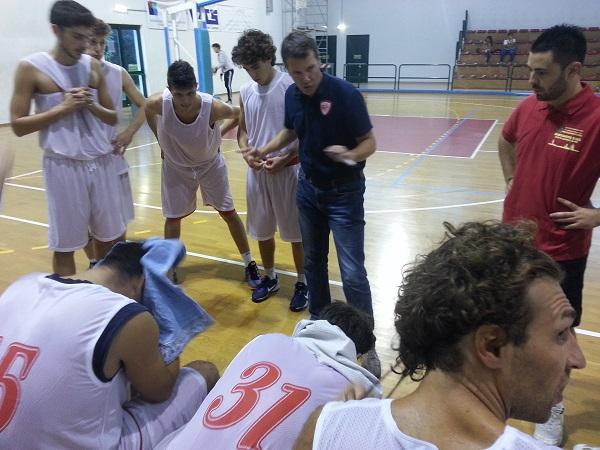 basket_salvetti.jpg