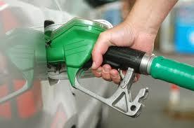 benzina_pompa.jpg