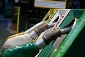 benzina_pompe.jpg