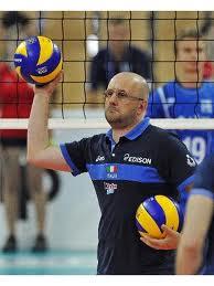 berruto_volley.jpg