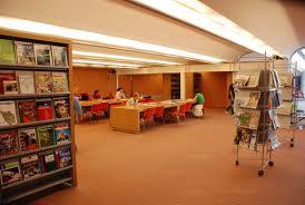 biblioteca_san_giorgio_pistoia.jpg
