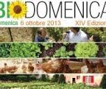 biodomenica_2013.jpg