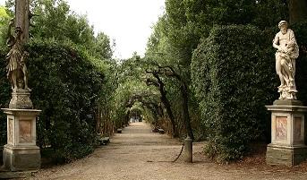 boboli_giardino.jpg