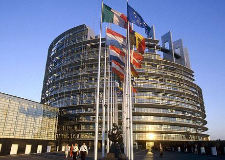 bruxelles_parlamento-europeo.jpg