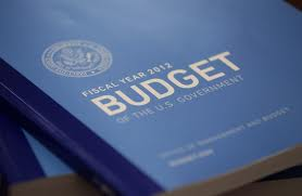 budget2.png