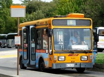 bus-firenze3_thumb.jpg