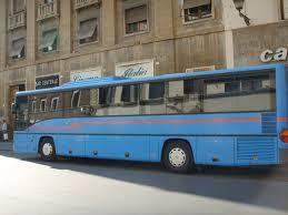 bus_extraurban_-_Copia.jpg