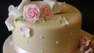 cake_design.jpg