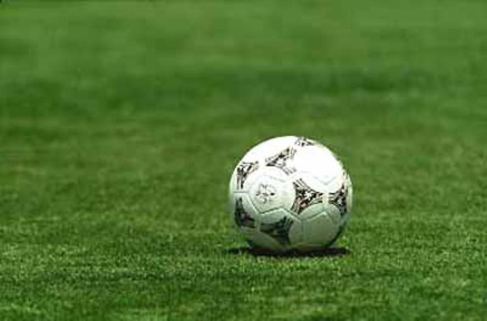 calcio-pallone-bianco_(1).jpg