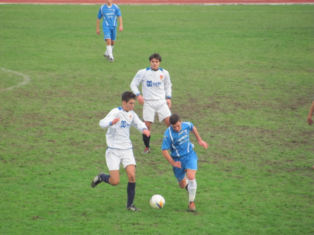 calcio_calenzano_sangio.JPG