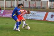 calcio_colligiana_san_donato.jpg