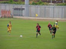 calcio_dilettanti_1.jpg