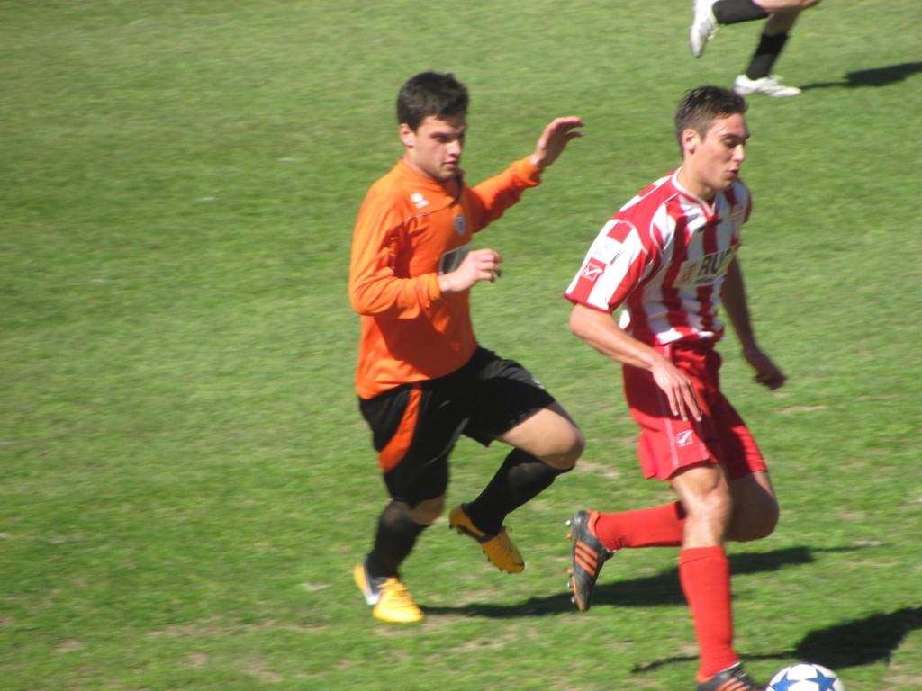calcio_eccellenza_colligiana_porta_romana.JPG