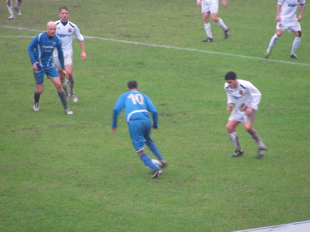 calcio_eccellenza_sangiovanni.JPG