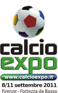 calcio_expo.jpg