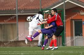 calcio_foxsport1.jpg